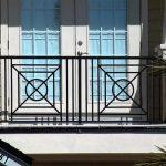 balcony_rail_93_ (4)