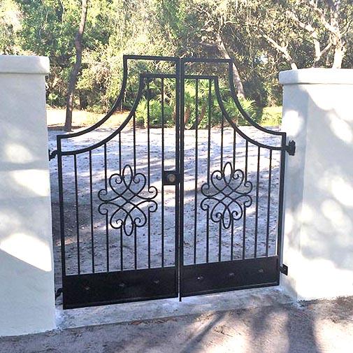 GATES Thumbnail