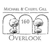 Overlook Signature