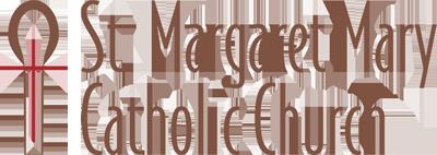 St-Margaret-Mary-Catholic-Church-400w